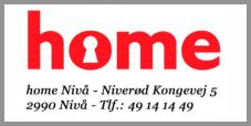 Home Nivå