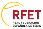 rfet_logo