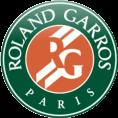 roland_gaross_logo
