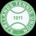 sjelands_logo