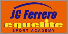 slide_1_JC_Ferrero