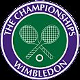wimbledon_logo